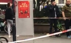 阆中男子为救前妻、女儿在传销窝点跳楼身亡