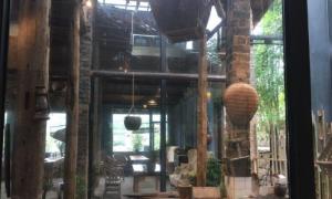 阆中:乡村振兴有了新思考  产业+康养+文化融合发展