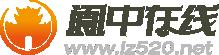 乐虎国际手机客户端App下载在线